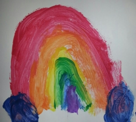 kid art 5