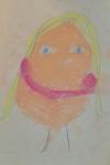 kid art work 6